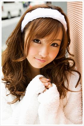 板野友美の画像 p1_2